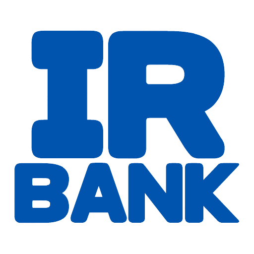 IR BANK
