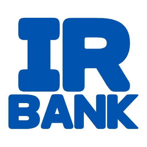 IR BANK